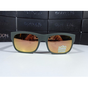 Lentes De Sol Dragon Tailback Rose Ion