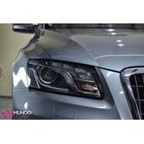 Audi Q5 2012 2.0t 211 Cv