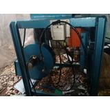Vendo Máquina Tupi Devidarora Monofasica 1565982681
