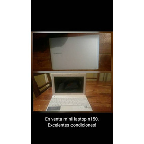 Lapto N150 Samsung