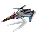 Mecha Colección Macross Serie Macross Delta Vf-31s Siegfrie
