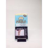 Tabaco Para Armar Pueblo - Celeste -