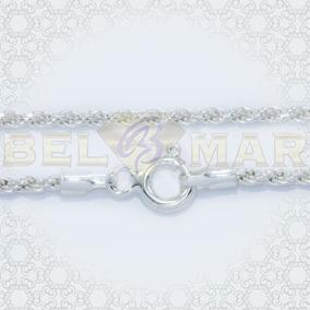 7b0fe10af086 Cadena Plata Italiana 925 - Joyas en Mercado Libre Argentina
