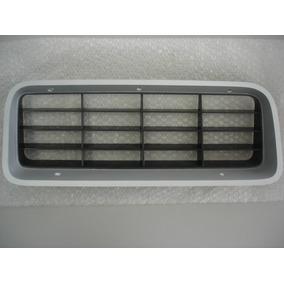 Grade Frontal Radiador Chevette 78/79 Ld Original 09305574
