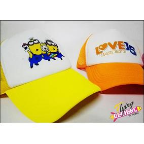 Gorras Personalizadas - Ropa y Accesorios en Avellaneda en Mercado ... 05913779aa6