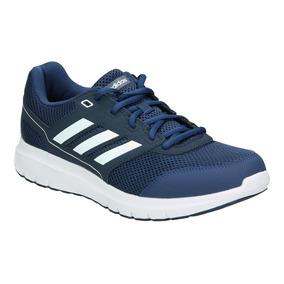 f0f71b3e67 Tenis Com Asas Adidas Jeremy Scott - Tênis Casuais Azul no Mercado ...