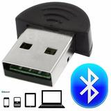 Adaptador Bluetooth Para Pc