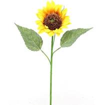 Flores De 26 Girasol Stem 6pk