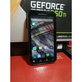 Smartphone Motorola Defy Plus Libre Android Whatsapp