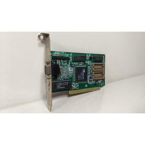 MACH32 AX PCI WINDOWS 8 X64 TREIBER