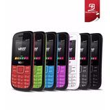 Telefono Yezz C21 Liberado Dual Simm Nuevo Tienda