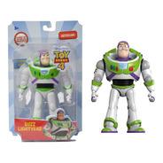 Buzz Articulado -  Toy Story 4