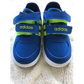zapatillas adidas numero 21 mercadolibre