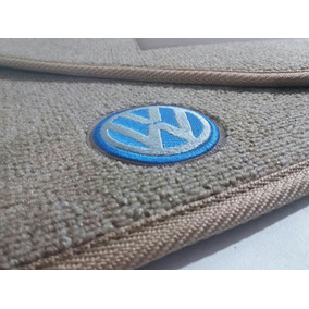 Tapete Carpete Boucle Fusca Luxo Peronalizado