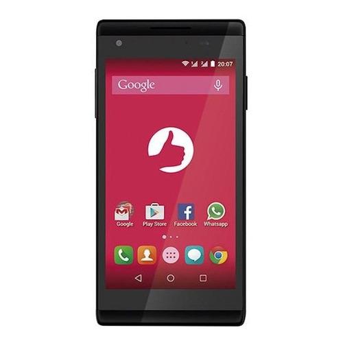 Positivo Selfie S455 Dual SIM 8 GB Dourado 1 GB RAM