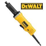 Rectificador Dewalt Dwe4887 Industrial 25,000 Rpm De Oferta!