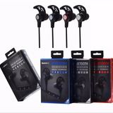 Auriculares Wireless Version 4.2 Sy-bt550, Stock Disponible.