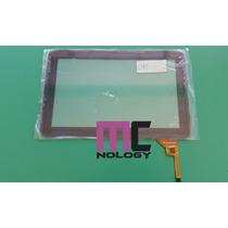 Touch Tablet 9 Pulgadas Cyberpad 300-n3860b-a00-v10 Mcnology