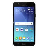 Samsung Galaxy J7 Neo 4g J701m Dual Sim 13mp 16gb 5,5 2ram