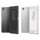 Sony Xperia Xa Ultra F3213 21mpx Flash Android 4g Lte