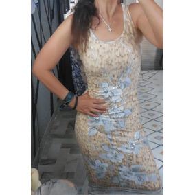 ---- Vestido Frances