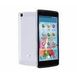 Telefono Celular Amgoo Am527 Geo 4g Android 5.1 Tienda Fisic