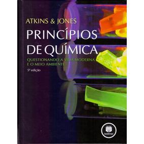 Livros De Química Em Pdf Pdf