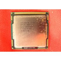 Processador Intel Core I3-530 2.93ghz 4mb Cooler