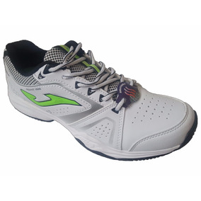 Zapatillas Padel Tennis Joma Master 1000 Men