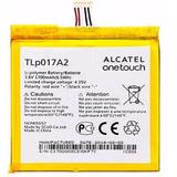 Bateria Alcatel 6012a Tlp017a2