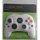 Joystick Para Xbox Clasica - Konigames