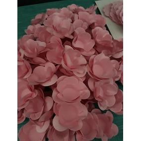Forminhas Para Doces Em Color Plus Nas Cores Branca, Rosa...