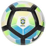 b9dbee59fb Bola Nike Total 90 Omni Cbf - - Futebol no Mercado Livre Brasil