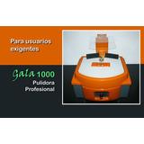 Pulidora Gala 1000 Envio A Todo El Pais