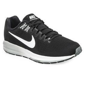 brand new 6e794 dadb1 Zapatillas Nike Importadas Hombre Running - Zapatillas Nike en ...