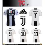 Camiseta Retro Juventus Fc en Mercado Libre Colombia 685182fe43346