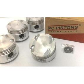 Piston Para Ford Laser Motor 1.6 Medida 030 (nuevo)