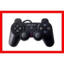 Controle Original 99% (h)de Playstation 2 Dual Shock 2