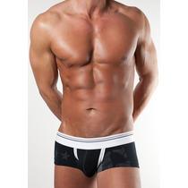 Cueca Boxer N2y Underwear Slip Sunga Pronta Entrega