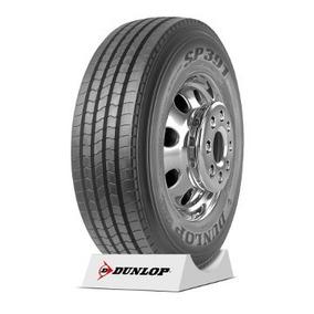 Pneu 215/75r17,5 Dunlop 16 Lonas 126/24m Frete Grátis