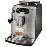 Cafetera Saeco Hd8904/01