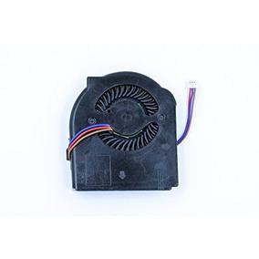 Nuevo Ventilador De La Cpu Para Ibm Lenovo Thinkpad T410 T41
