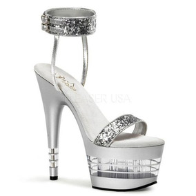 Disfraces Mujer Tacones Altos Chica Dulce Sexy Halloween