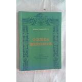 * O Que É A Seicho No-ie - Masaharu Taniguchi - Livro