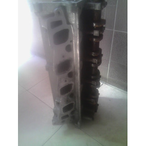 Vendo Camara De Ford Triton Motor 5.4