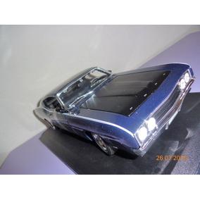 Ford Torino 1969-maisto , En Escala 1/18 Oferta