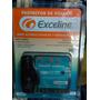 Protector De Voltaje Exceline Aire Acondicinado 220volt