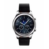 Smartwatch Samsung Gear S3 Classic Original Garantía Oficial