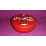 Dulcero Coca Cola