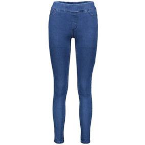 Pantalon Charcoal 812 - Indian Emporium